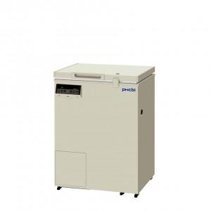 Congelador horizontal 138 L (-25°C a -45°C) Biomedical ECO -30°C