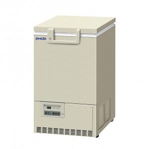 Ultracongelador horizontal  84 L (-80°C  a -86 °C) VIP ULT