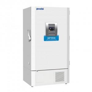 Ultracongelador vertical 728 L (-80°C a -86 °C) VIP ECO ULT
