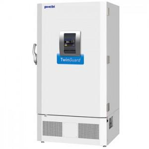 Ultracongelador vertical 729 L (-80°C a -86 °C) TwinGuard ULT