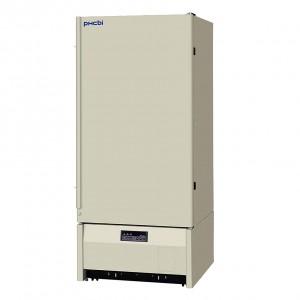 Congelador vertical 426 L (-25°C a -45°C) Biomedical ECO -40°C