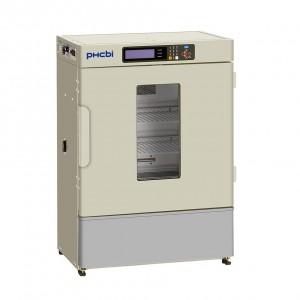 Incubador refrigerado 123 L (-10°C a +60°C)