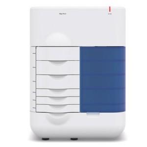 Analizador de oligonucleotidos Oligo Pro II, automatico, sistema CE, 1 equipo