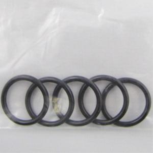 Recambio O-Ring para sistema de empaquetamiento de capilares LC_MS. Pack de 5