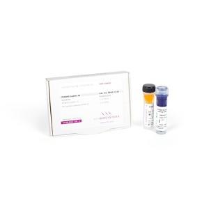 PCRBIO Ladder III DNA Marker - 50bp - 1500bp