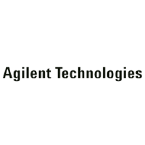 Agilent PCR-RFLP Fish Species ID Kit