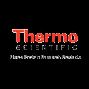 PIERCE 8-WELL STRIP PLATES CLEAR CORNER NOTCHED- 100/PKG