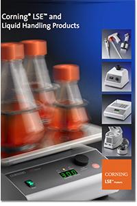 CORNING-Liquid Handling Products