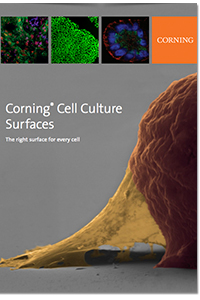 Corning_Cell_Culture_Surfaces