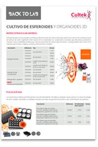 Cultivo3D