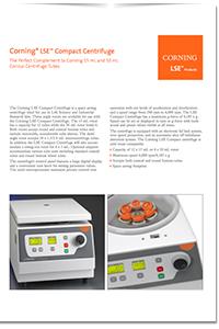LSE_Compact_Centrifuge
