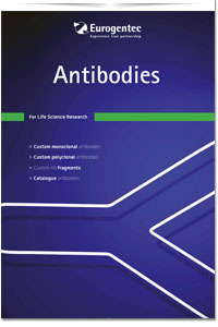 Antibodies-cultek