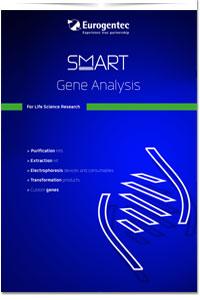 Gene-analysis-cultek