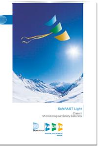SafeFAST Light