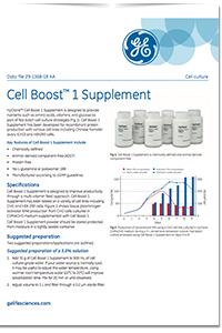 Cell_Boost_1_Supplement
