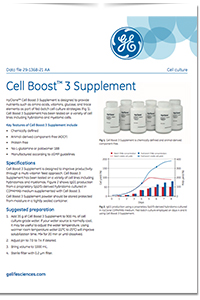Cell_Boost_3_Supplement