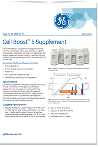Cell_Boost_5_Supplement