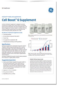 Cell_Boost_6_Supplement