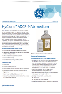 HyClone_ADCF-MAb_medium