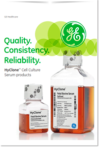 Cell_culture_serum_products