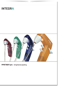 PIPETBOY_pro