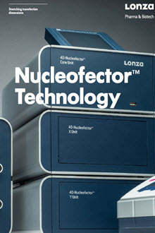 Nucleofector-Thechnology_Lonza