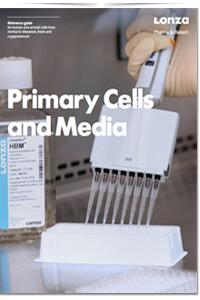 Cell_List