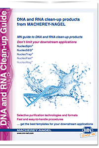DNA-RNA-Cleanup-Guide