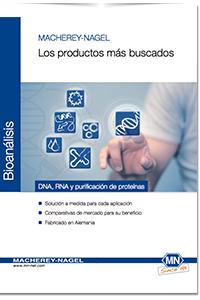 DNA_RNA_PURIFICACION
