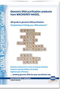 gDNA-Guide