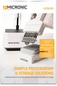 Micronic-Catalog.