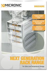 Micronic_Next_Generation_ULT_Rack_Range