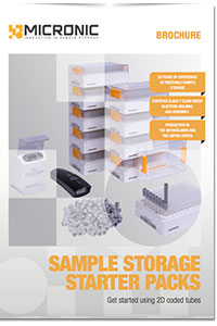Sample-storage-starter-packs