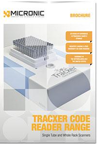 Tracxer-code-reader-range