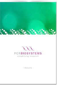 Cat.PCR-BIO