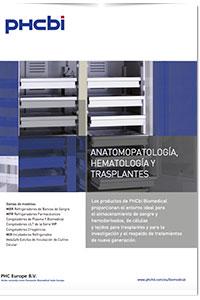 ANATOMOPATOLOGÍA_HEMATOLOGÍA_Y_TRASPLANTES