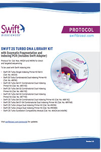 SWIFT_2S_TURBO