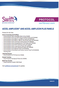 SWIFT_AMPLICON