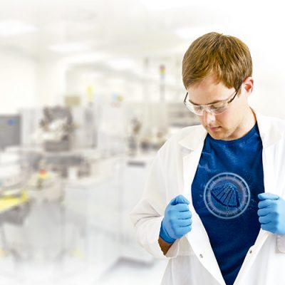 Seminario CRISPR-Cas9