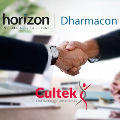 Acuerdo con Horizon