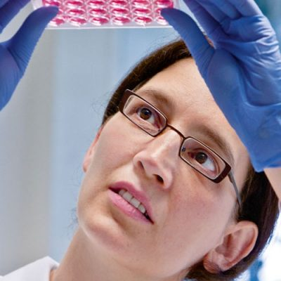 Webinar: Know Your Enemy - Mycoplasma Contamination in Cell Culture