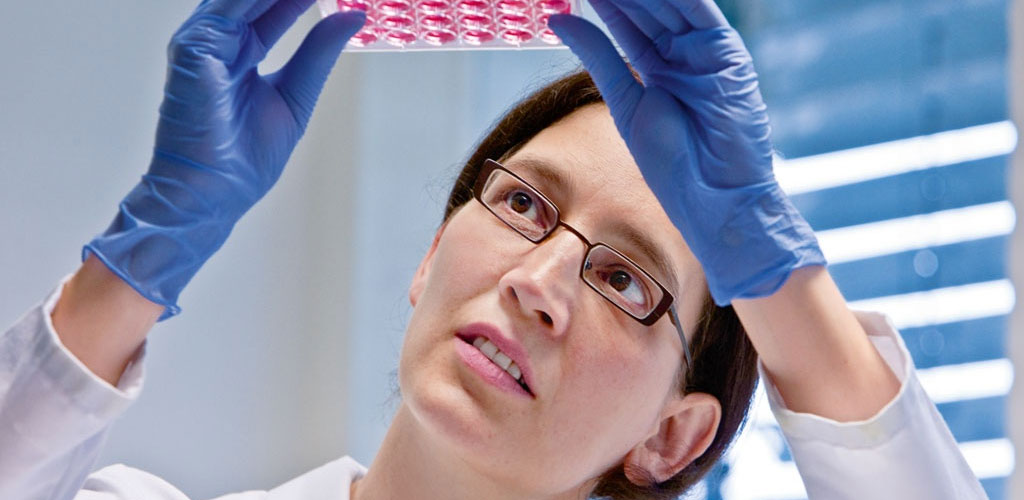 Webinar: Know Your Enemy - Mycoplasma Contamination in Cell Culture