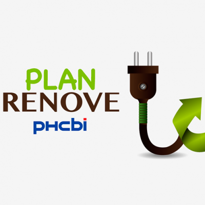 Plan Renove - PHC BIOMEDICAL