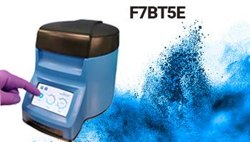 Bullet Blender 5E Pro®
