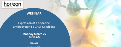 Join us for BioProcess International West - virtual event